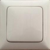 Retreating Switch - Sam Bunn