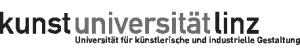 kunstuni_logo_web_2