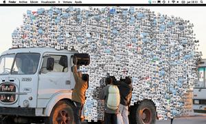 Captura de pantalla 2012-10-11 a las 18.53.52_300x180